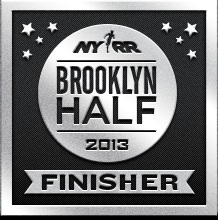 Brooklyn_Half_Finisher_Badge_jpg